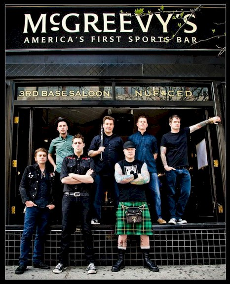 dropkick-murphys-mcgreevys-group-shot-promo