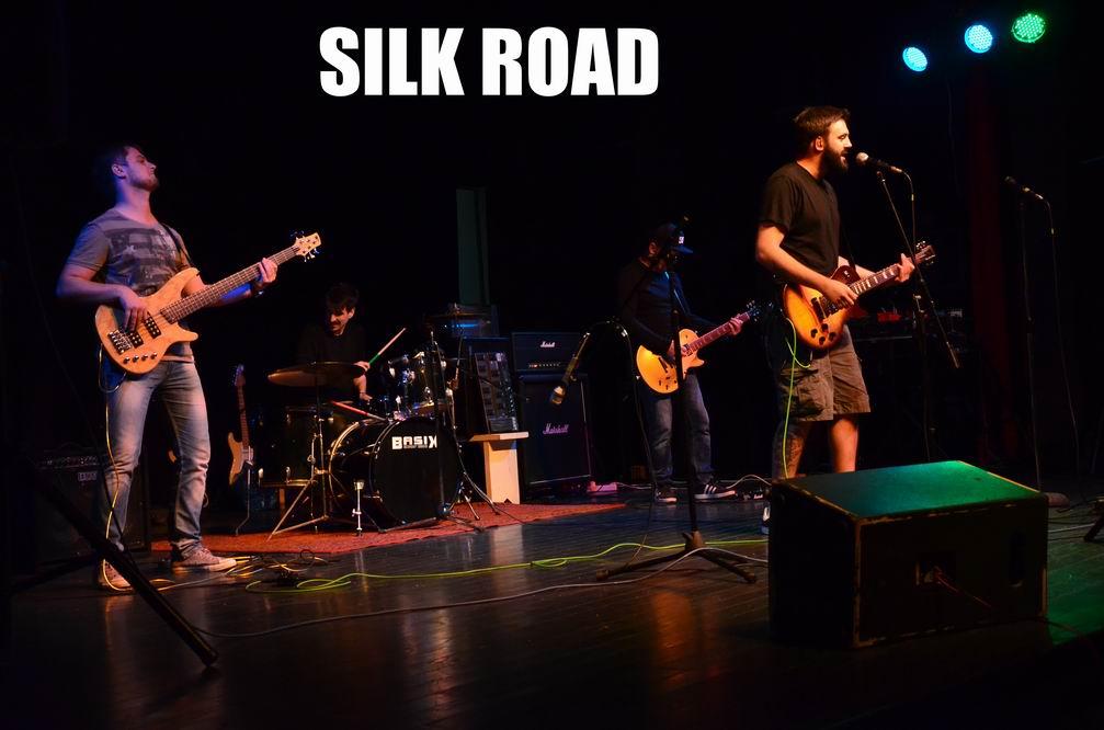 silk road1