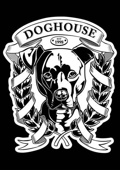 doghouselogo