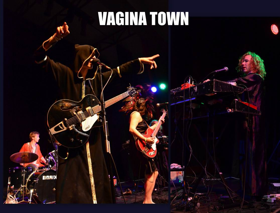 vagina town1